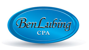 Ben Lubing Accounting Service